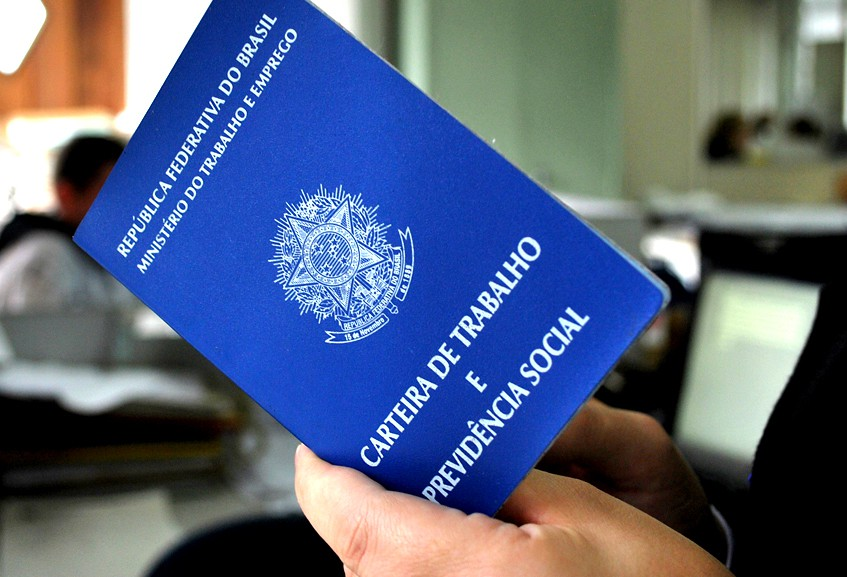 Sine Paraíso divulga vagas de empregos para 17 de junho de 2019