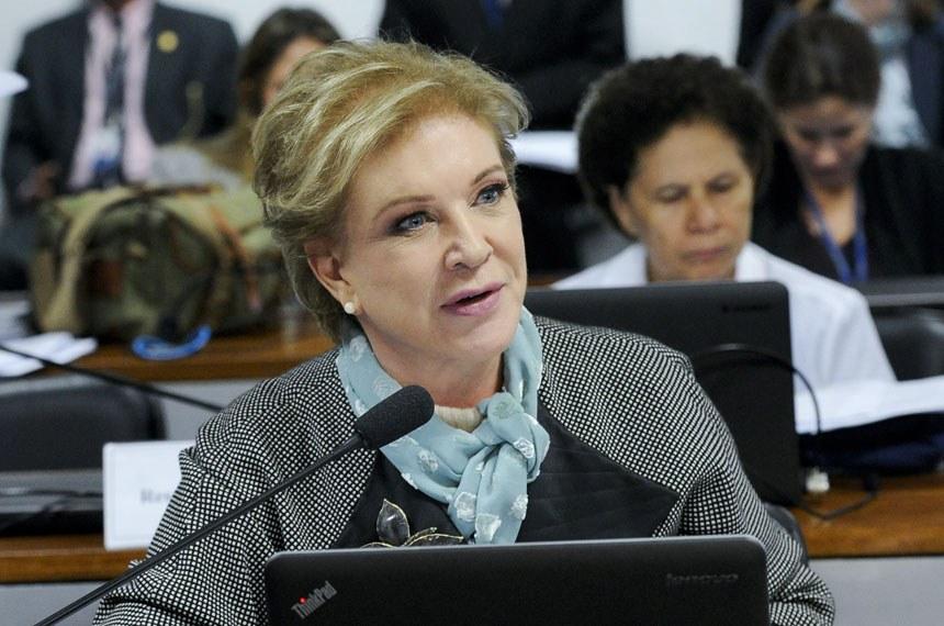 Comissão do Senado pode aprovar na próxima quarta, 21, liberação de cultivo de maconha para uso medicinal