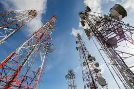 Parado na Câmara, Projeto de Lei das Antenas prejudica a implantação do 5G no país, alerta Abrintel