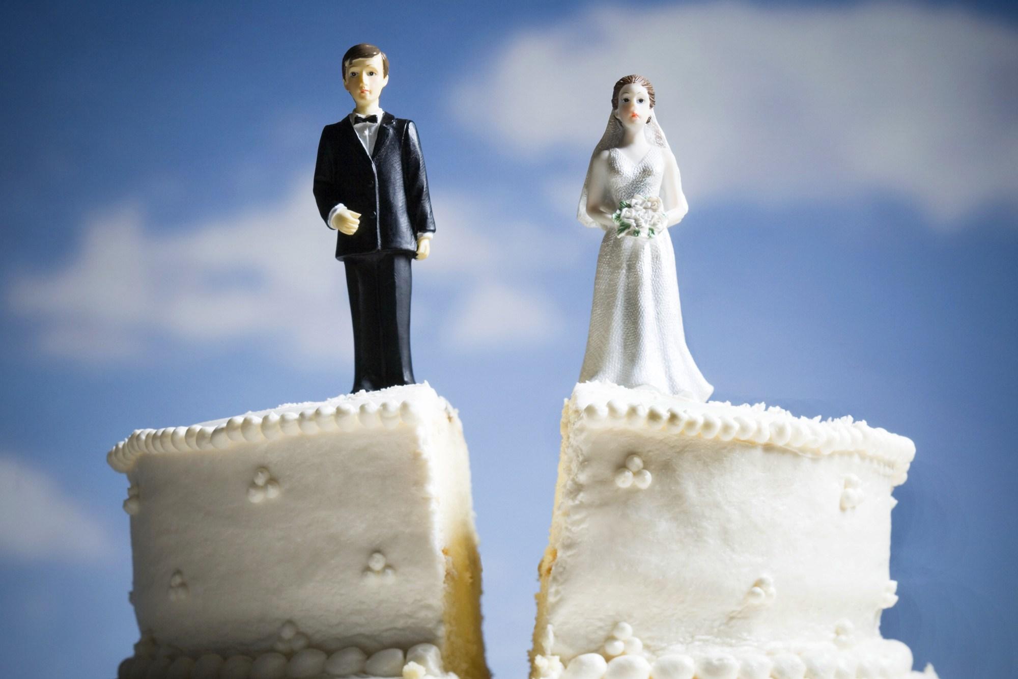 Dez hábitos que todo casal deveria adotar para evitar o divórcio