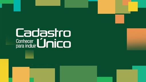 Moradores do Setor Sul de Palmas recebem técnicos do Cras para atualização do CadÚnico na quinta, 22