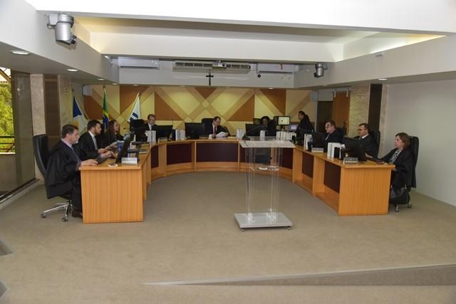 Pleno do TRE-TO aprova calendário para nova eleição em Sandolândia, no dia 9 de dezembro