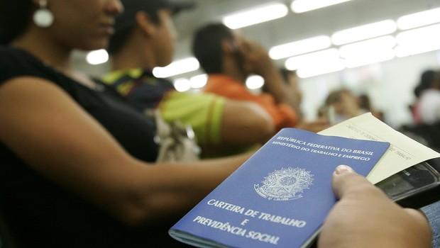 Sine Palmas divulga lista atualizada de vagas de emprego abertas na Capital
