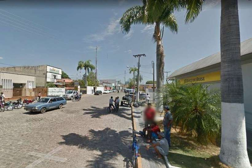Tentativa de assalto a banco deixa pelo menos doze mortos no Ceará