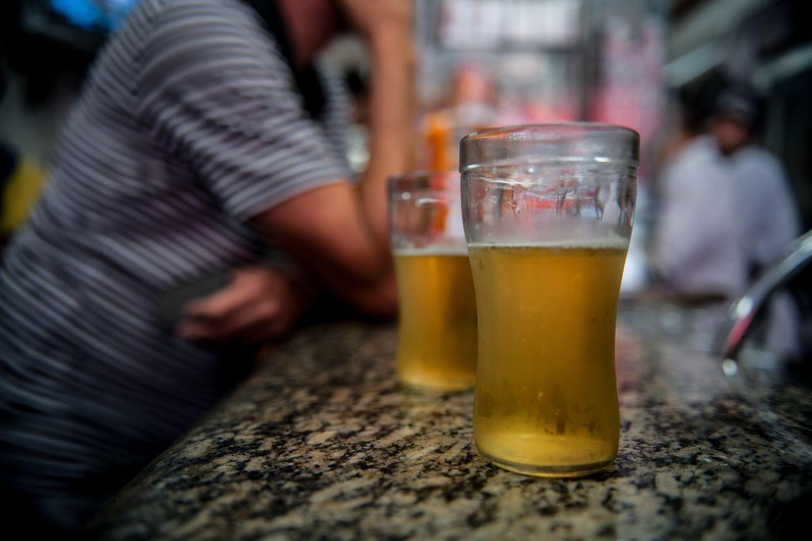 Cerveja contaminada: Secretaria de Saúde confirma quarta morte em MG