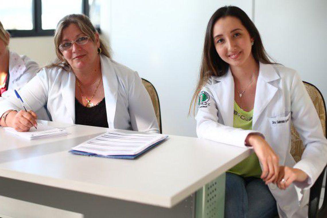 Mais Médicos abrirá inscrições para profissionais formados no exterior