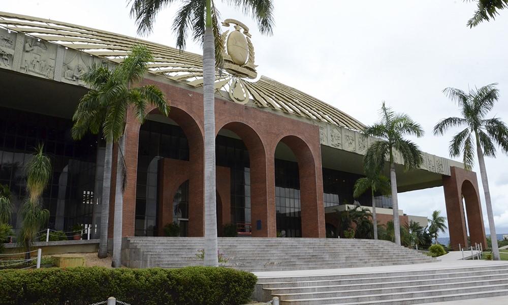 Estado abre sindicância para apurar situação de servidores na Secretaria de Governo