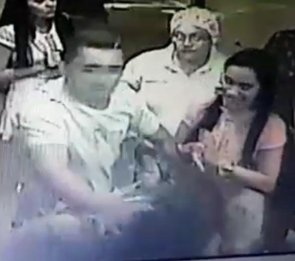 Polícia Civil conclui inquérito de agressão a mulher em um bar em Araguaína