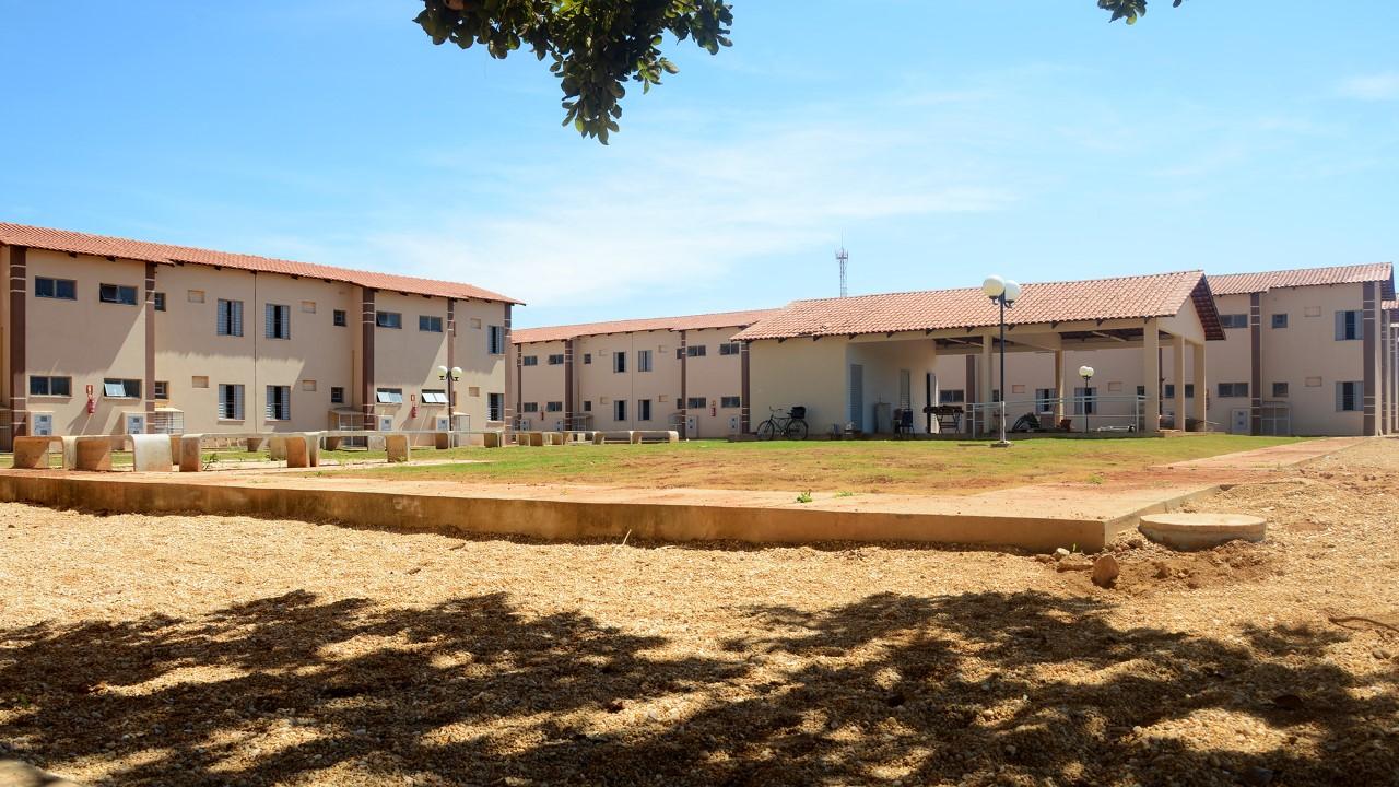 Prefeitura convoca famílias pré-selecionadas dos empreendimentos habitacionais do PAC para atualização cadastral