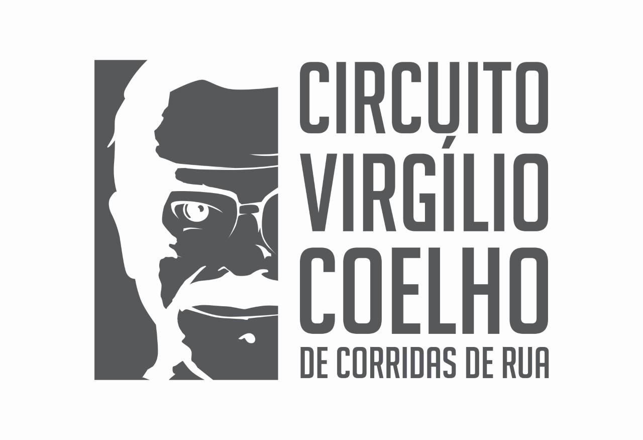 Corredores Circuito Virgílio Coelho 2018 podem protocolar contestações ao resultado final parcial nesta quinta, 06
