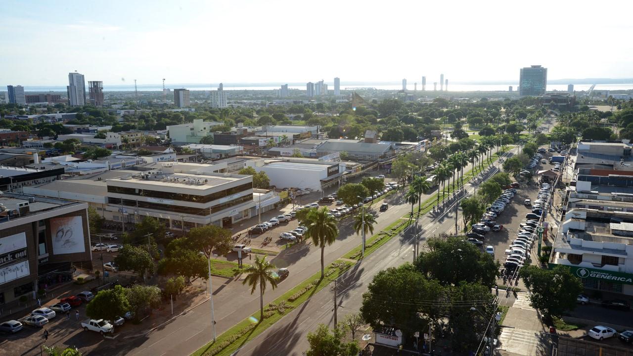 Conselho Municipal de Saúde realiza segunda pré-conferência na Capital