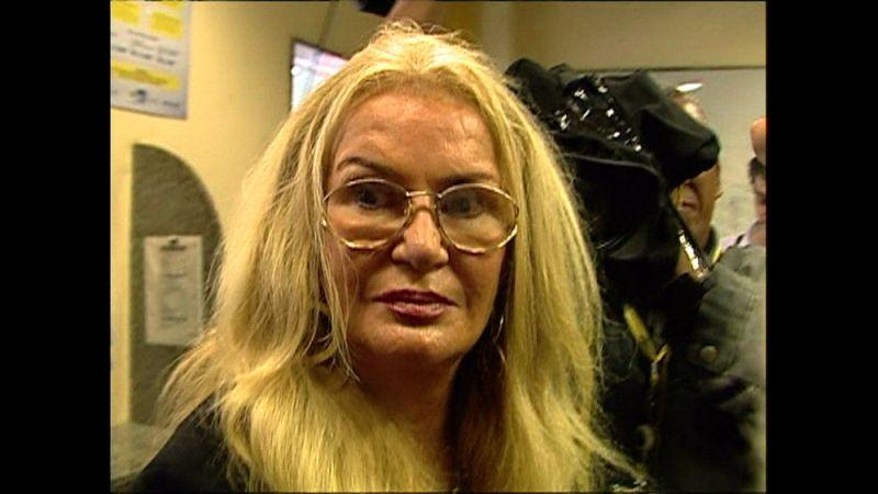 Procuradora aposentada foragida após torturar criança é presa no RJ