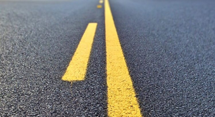 Sesmu interdita parte da Avenida Tocantins e altera rotas de linhas de ônibus durante a programação do Natal Cidade Encantada em Taquaralto