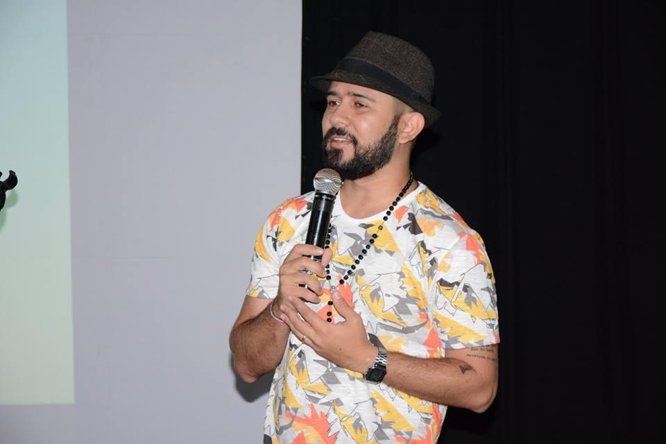 Bráulio Bessa abre ano letivo da Rede Municipal de Ensino de Paraíso (TO)