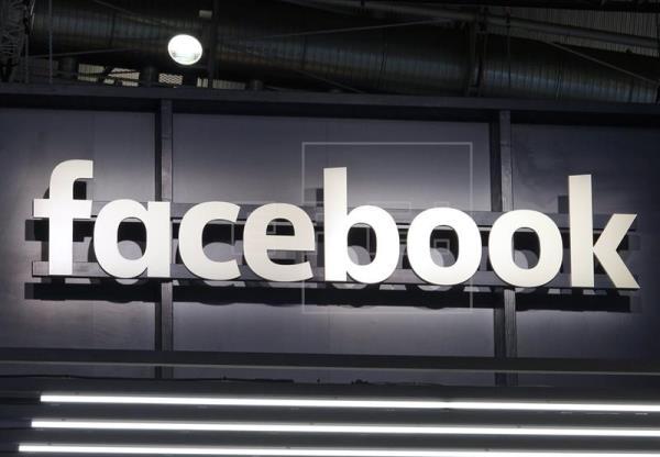 Facebook investirá US$ 300 milhões no desenvolvimento de notícias locais