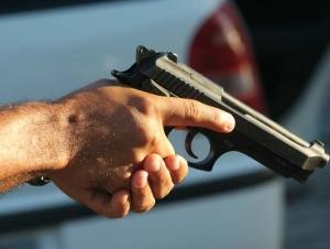 Flórida permite que professor porte arma em sala de aula