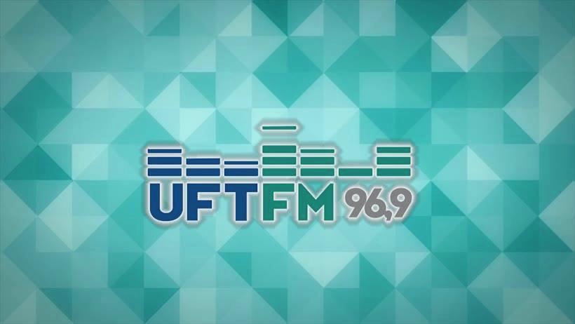 Rádio UFT FM lança edital para seleção de programas especiais