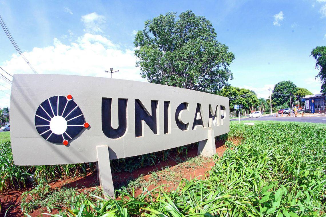 Universidades brasileiras são classificadas no ranking de melhores do mundo