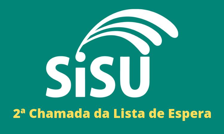 Prograd/UFT convoca classificados na segunda chamada da lista de espera do Sisu