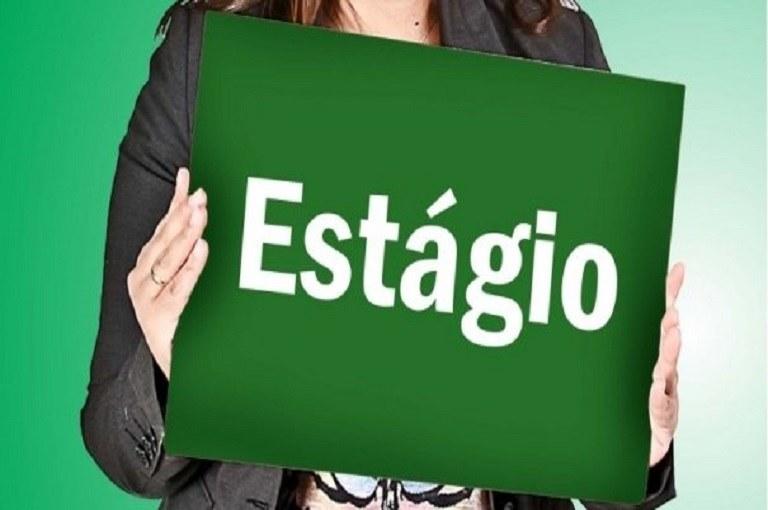 IFTO abre seleção para contratação de estagiários