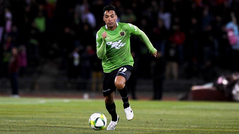 Em busca do segundo acesso no México, William Massari foca em recuperação do FC Juárez