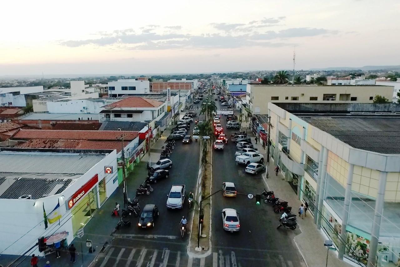 Prefeitura de Paraíso disponibilizará contêineres de lixo para ação especial de limpeza