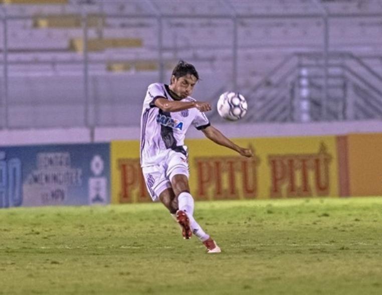 Invicto há 13 jogos, Tiago Real quebra recorde na carreira e aposta na sequência em casa para Ponte Preta buscar classificação no Paulista