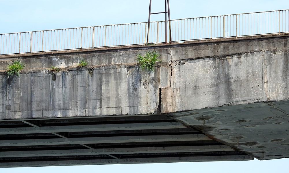 Defensoria e OAB vão integrar comissão que trata sobre interdição da ponte de Porto Nacional