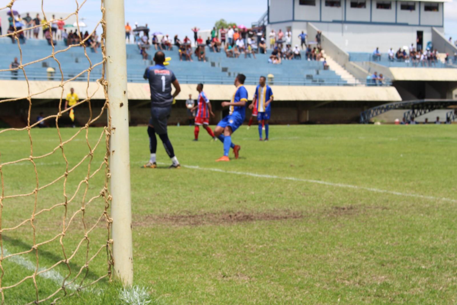 Faltando menos de um mês para o Tocantinense, apenas metade dos clubes se cadastraram