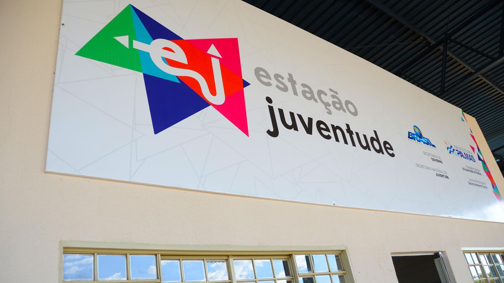 Prefeitura de Palmas divulga resultado final do processo seletivo para o projeto Juventude 2.0