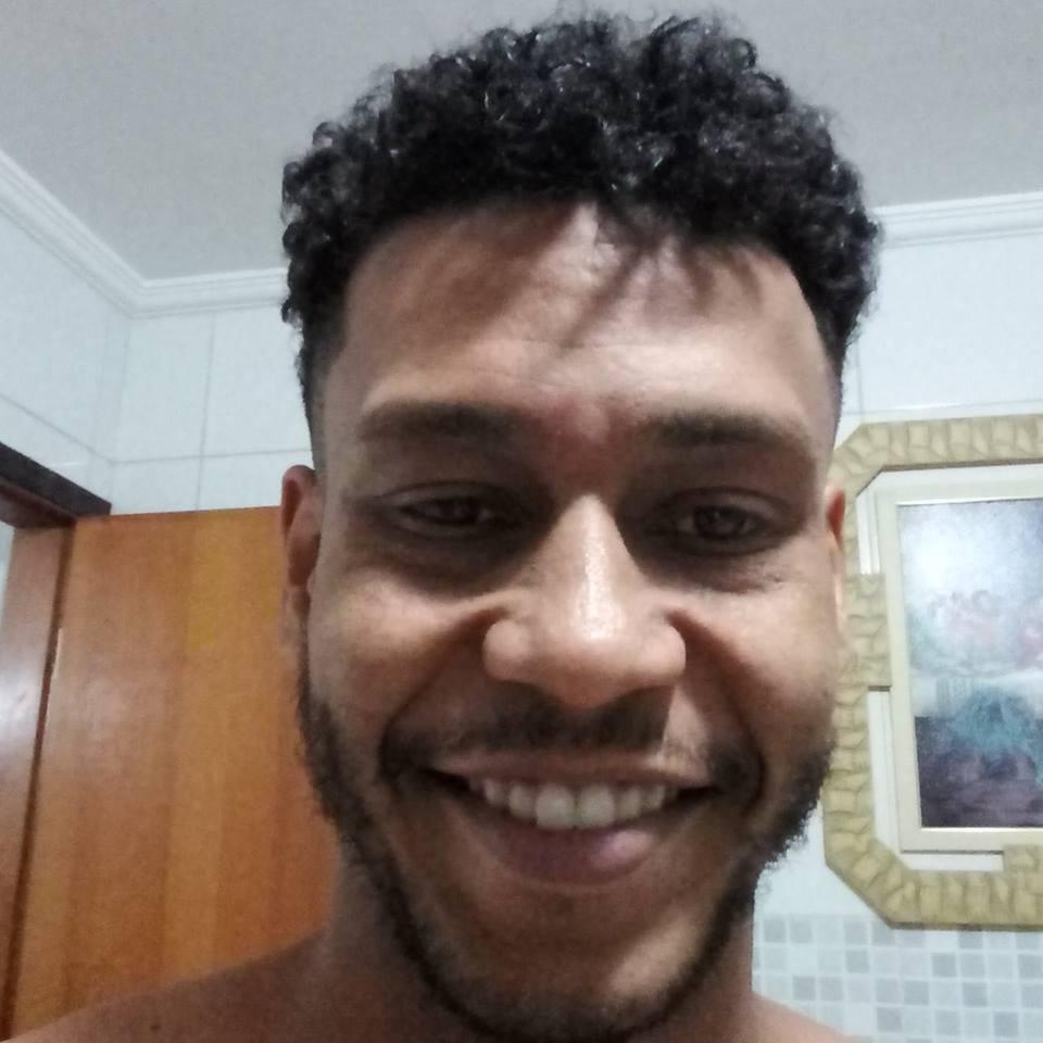 Homem de 34 anos morre em acidente na TO-080 entre Divinópolis e Marianópolis