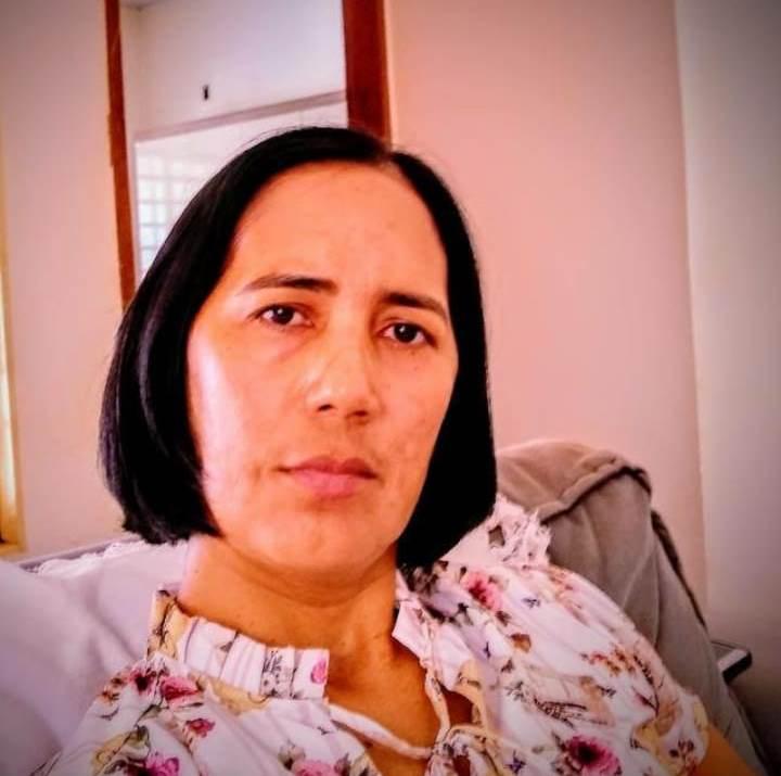 SES TO emite Nota de Pesar pelo falecimento da servidora Lucileude Santos de Oliveira