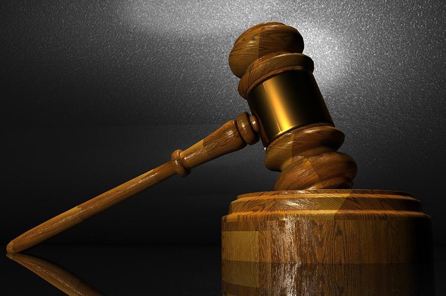 Defensoria Pública TO garante, junto à Justiça, respeito às prerrogativas legais da Instituição
