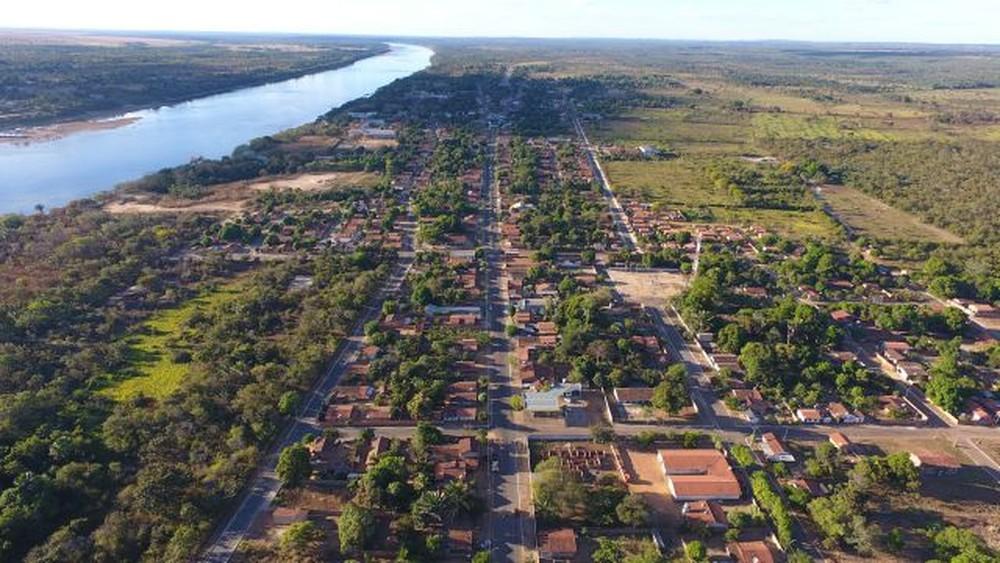 MPTO requer providências quanto à crise no abastecimento de água em Tocantínia