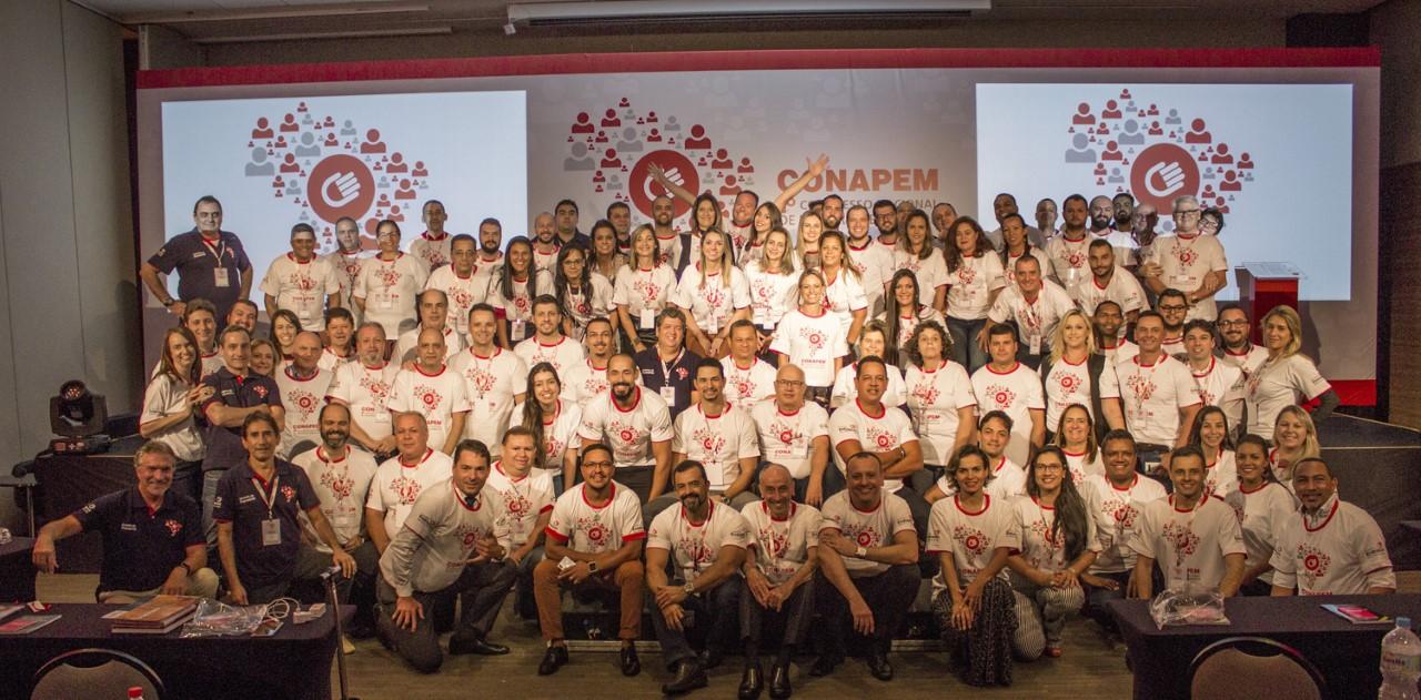 Embracon reúne parceiros para discutir perspectivas para o mercado de consórcios em 2019