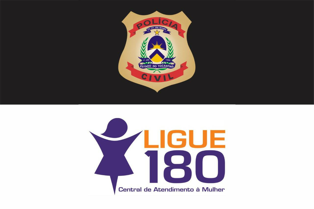 Lei que cria Semana Maria da Penha nas Escolas agrada profissionais da Segurança Pública do Tocantins