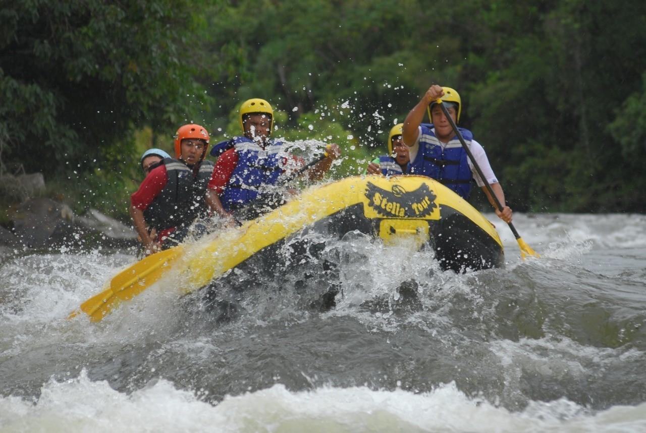 Potencial turístico das Serras Gerais é tema de evento em Palmas