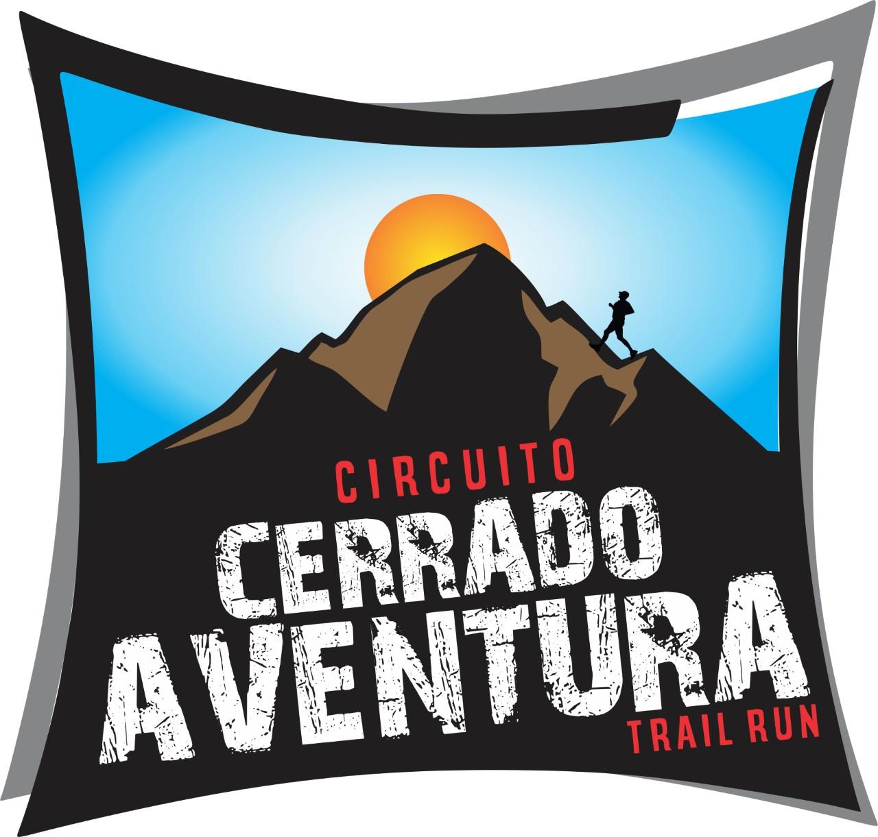 """Com foco em """"Desafios no Cerrado"""", Grupo lança circuito de corridas de trilha no Tocantins"""