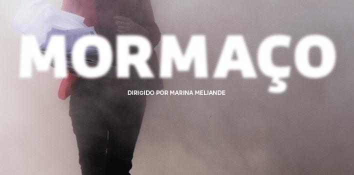 Mormaço terá Sessão Especial no Cine Cultura, seguida de Debate com a diretora Marina Meliande