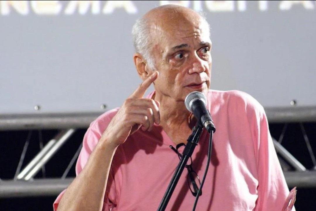 Cine Cultura exibe Caminho das Onças e homenageia o cineasta Sérgio Sanz