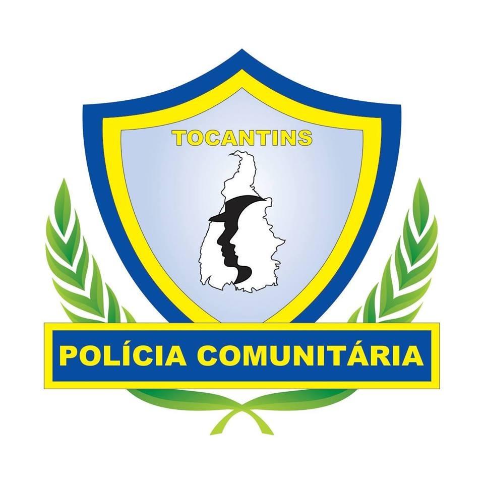 8º BPM e 6ª DRPC fecham período de inscrições para registro de chapa para eleições da Diretoria do Conseg