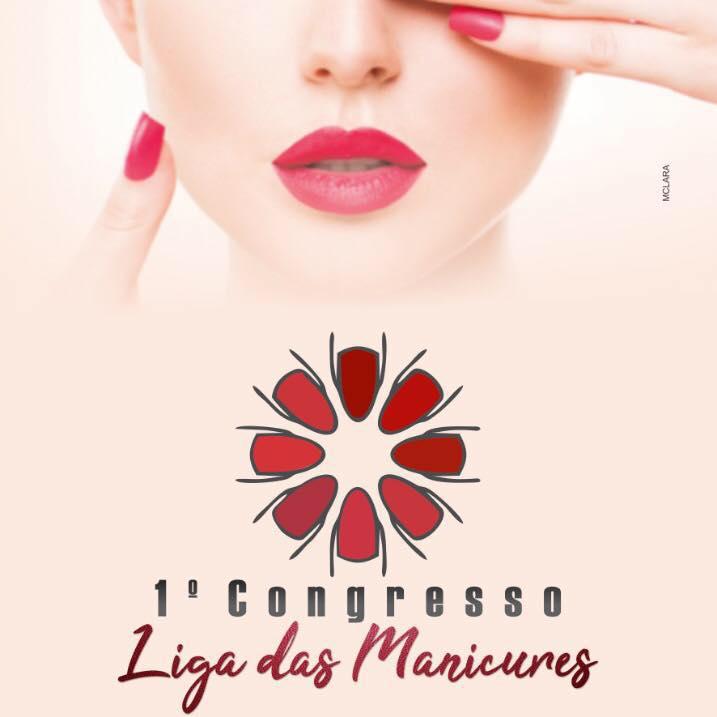 Congresso de Manicure acontece em Palmas no mês de junho