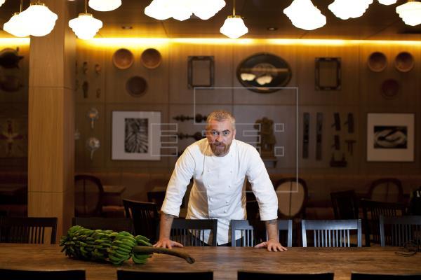 Lista dos melhores restaurantes do mundo tem 4 brasileiros no Top 100