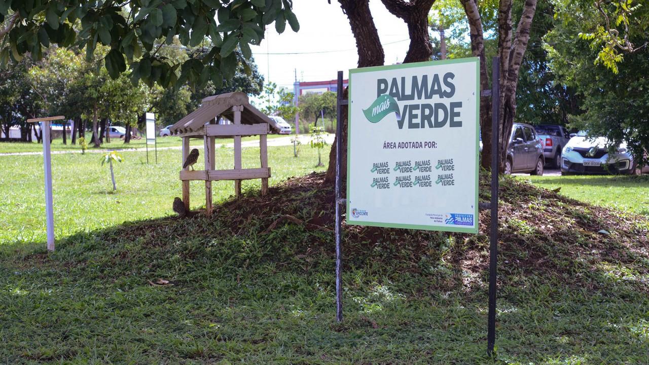 Decreto institui Programa Municipal de Conversão de Multas Ambientais