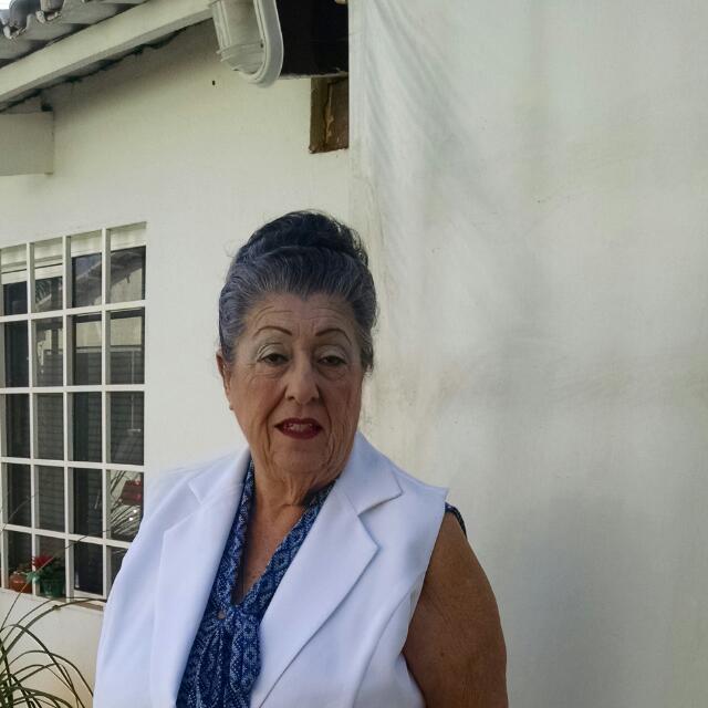 Amigos realizam vaquinha para ajudar tratamento médico de professora cubana em Palmas