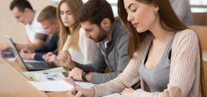 Estudo da OCDE mostra futuro das profissões no mundo