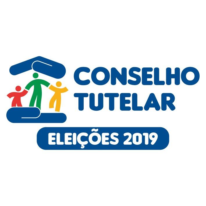 Eleitores deverão conferir previamente local de votação nas eleições de conselheiros tutelares