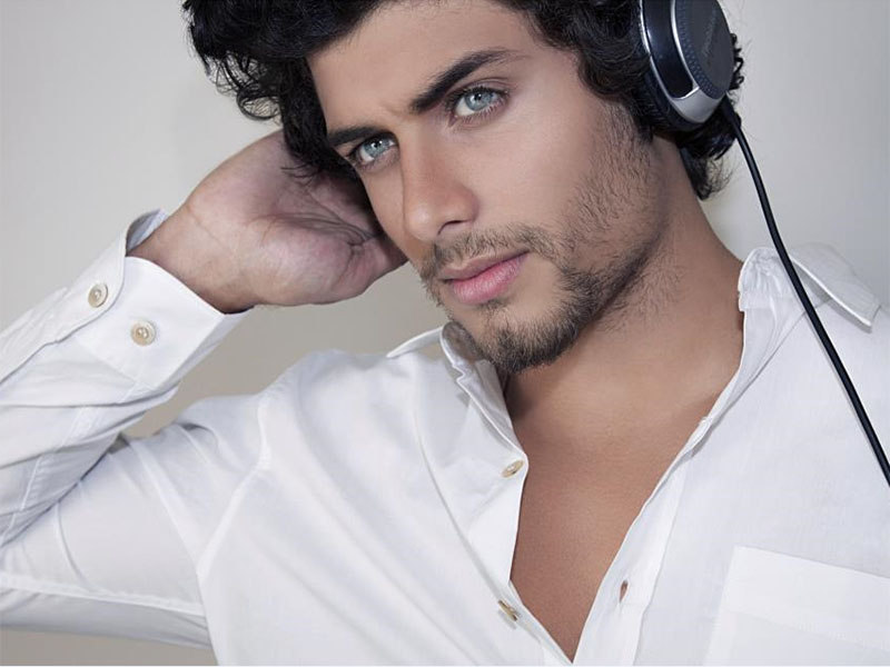 DJ Jesus Luz será a grande atração deste terceiro final de semana do Palmas Férias