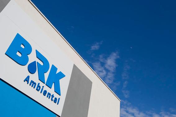 BRK Ambiental inicia cadastro de famílias para levar água tratada ao Setor Diamante, em Palmas