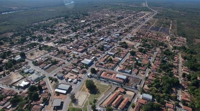 Suspeito de matar motociclista durante assalto em Goiás é preso no Tocantins